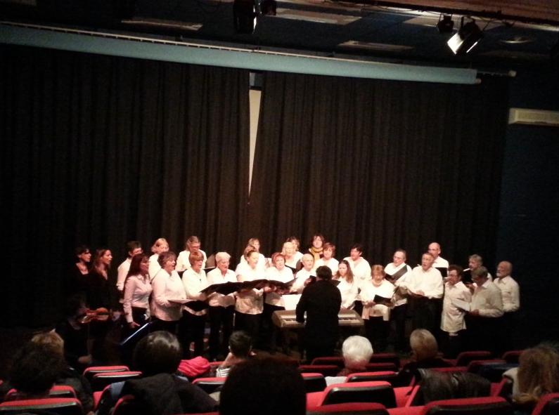 Concert-telethon-2013