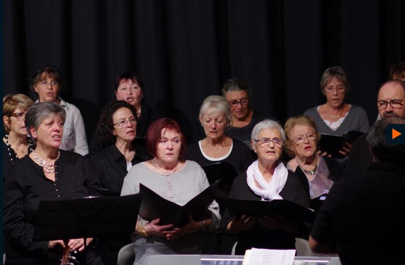 IMGP6689 - Extrait de Concert Nouvelles du Front le 18 novembre 2014