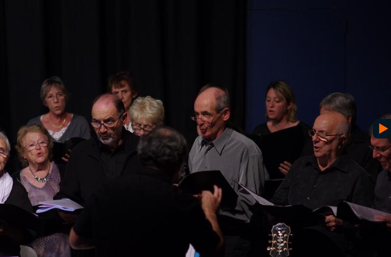IMGP6691 - Extrait de Concert Nouvelles du Front le 18 novembre 2014