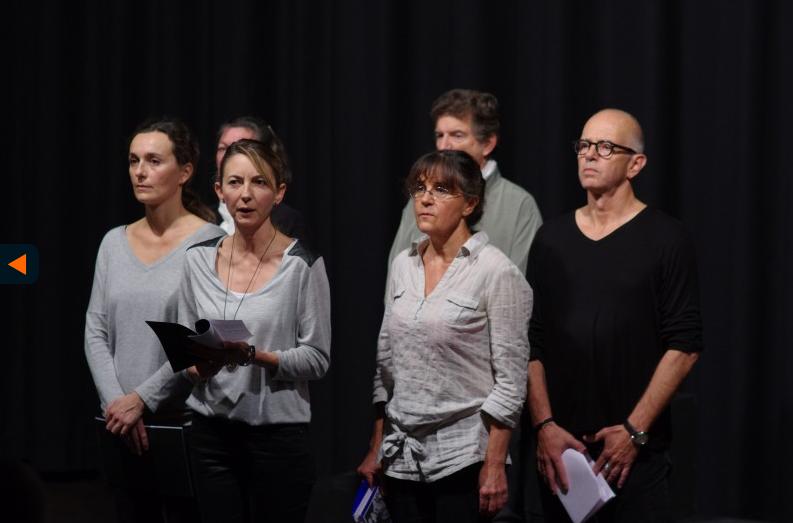IMGP6739 - Extrait de Concert Nouvelles du Front le 18 novembre 2014