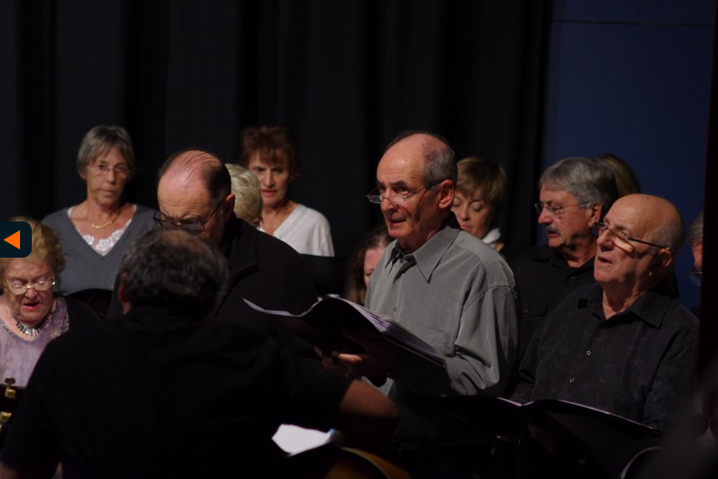IMGP6800 - Extrait de Concert Nouvelles du Front le 18 novembre 2014