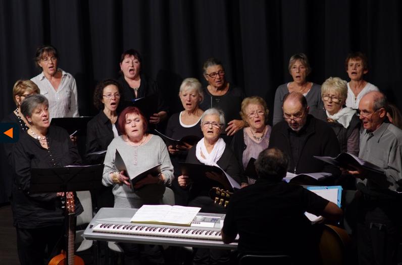 IMGP6816 - Extrait de Concert Nouvelles du Front le 18 novembre 2014