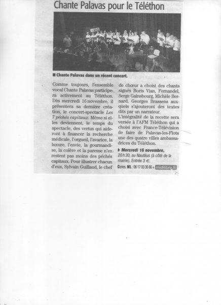 16-11-14-article-midi-libre-telethon