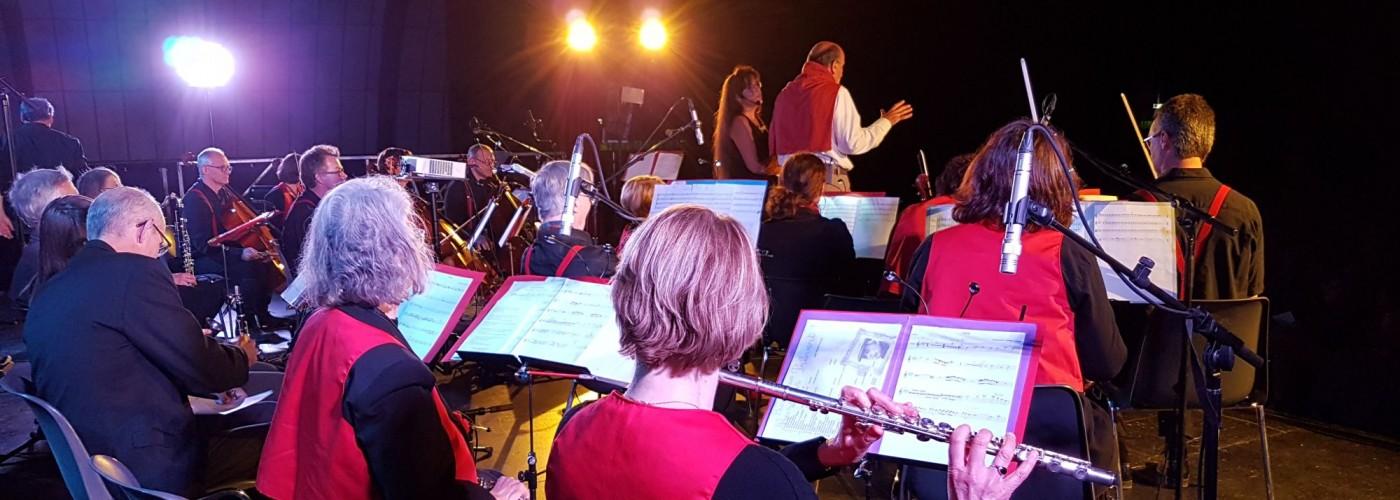 mars concert Prévert